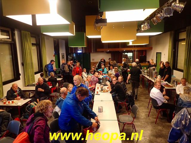 2019-09-29    Tocht om de   Noord 2e dag    42 Km  (173)