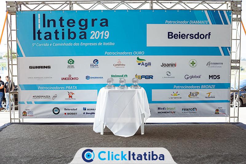 INTEGRA ITATIBA