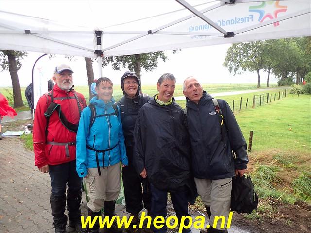 2019-09-29    Tocht om de   Noord 2e dag    42 Km  (66)
