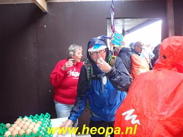 2019-09-29    Tocht om de   Noord 2e dag    42 Km  (58)