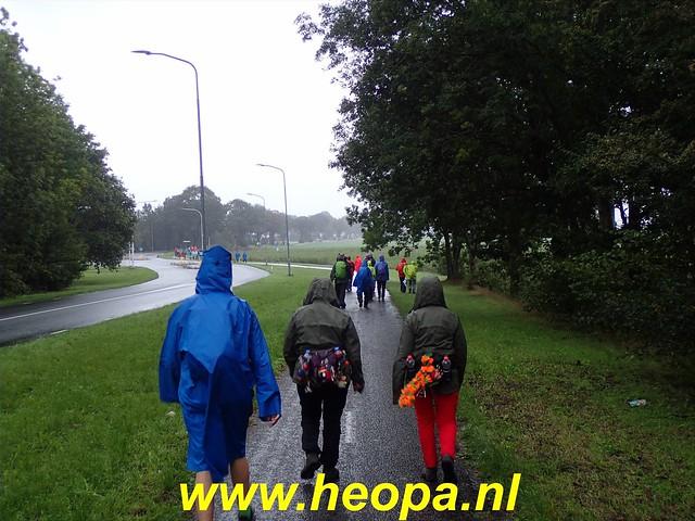 2019-09-29    Tocht om de   Noord 2e dag    42 Km  (38)