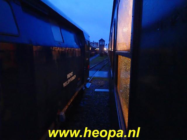 2019-09-29    Tocht om de   Noord 2e dag    42 Km  (5)