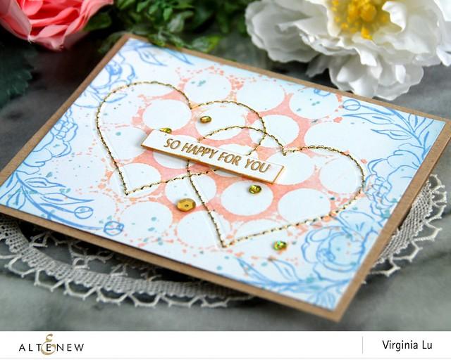 Altenew-StringArtHeartDie-PreciousPeony-Virginia#2