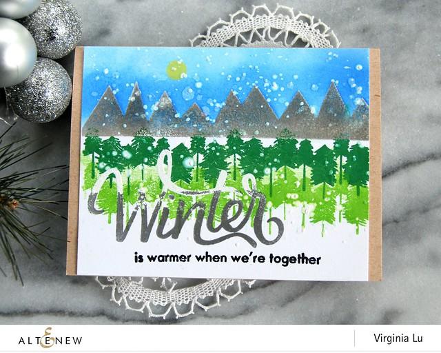 Altenew-HelloWinter-Wunderlust-Virginia#2