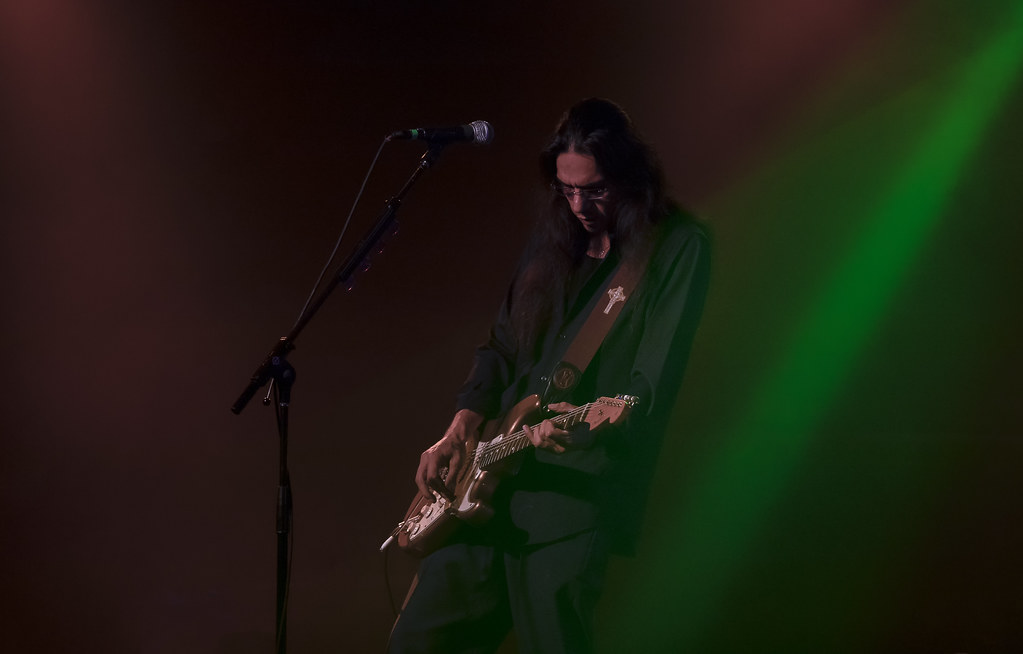 los-lonely-boys-3