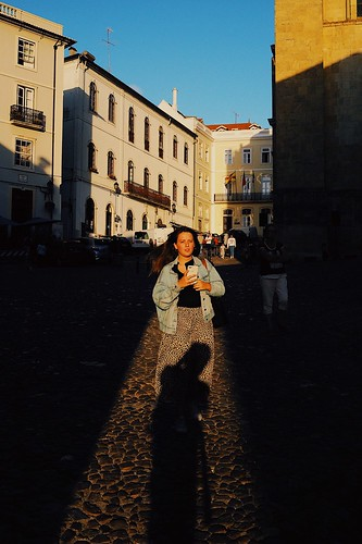 coimbra portugal streetphotography