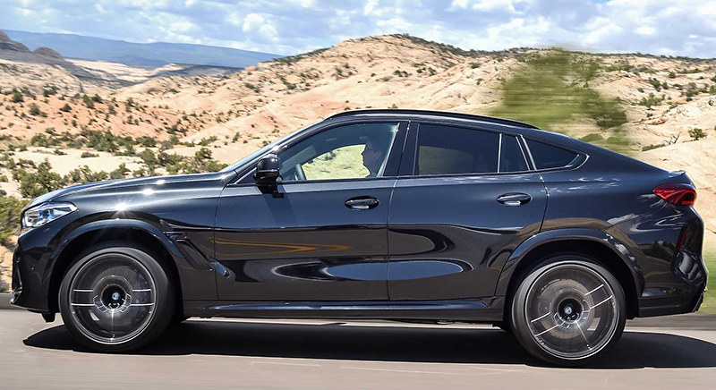2020-bmw-x6-m-competition (1)