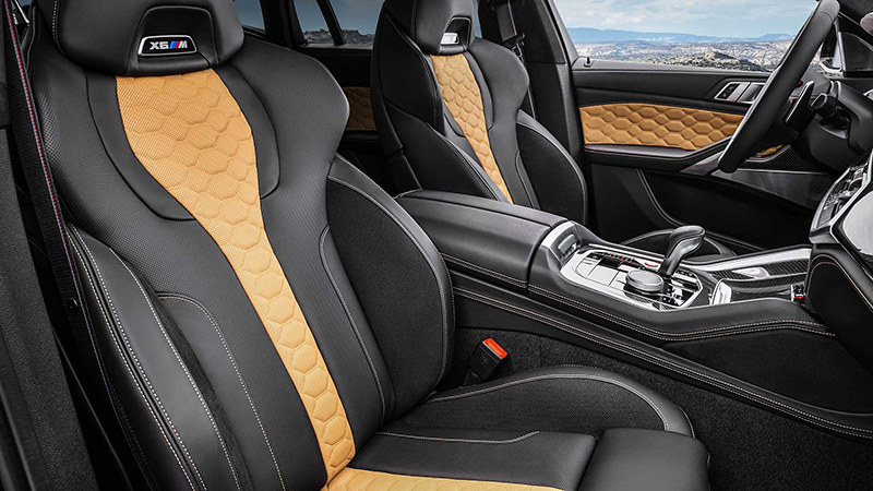 2020-bmw-x6-m-competition (5)