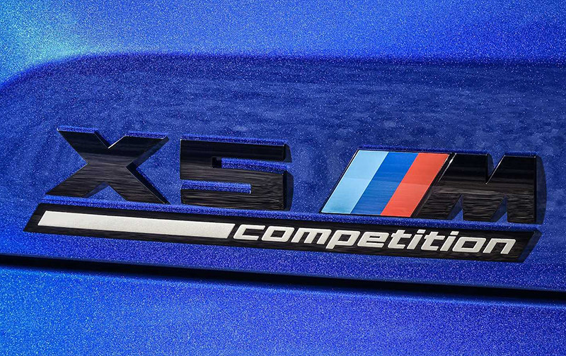 2020-bmw-x5-m-competition (5)