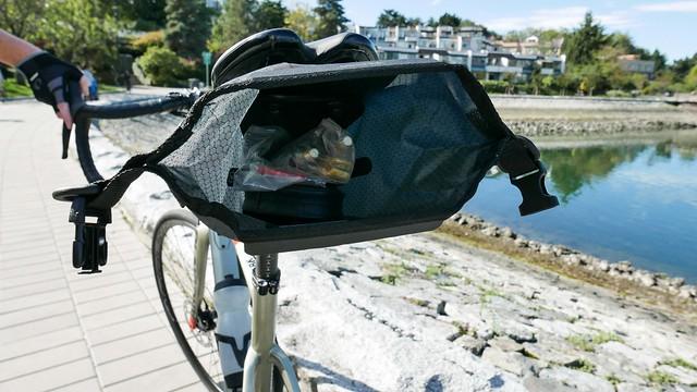 Ortlieb bike bags-8