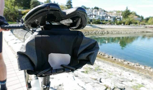 Ortlieb bike bags-9