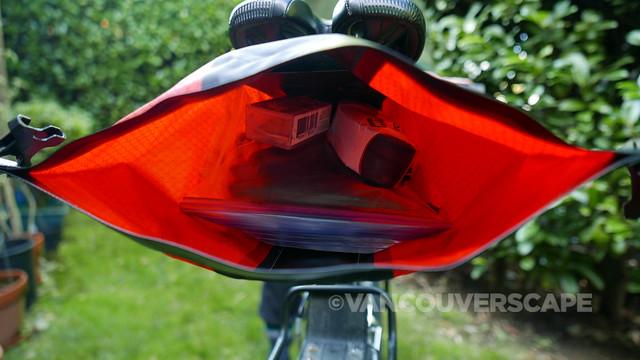 Ortlieb bike bags-5