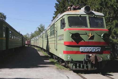 BO0O7358