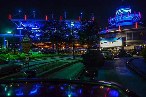 Autopia DL | by gamecrew7