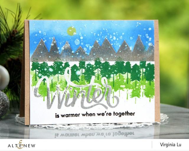 Altenew-HelloWinter-Wunderlust-Virginia#1
