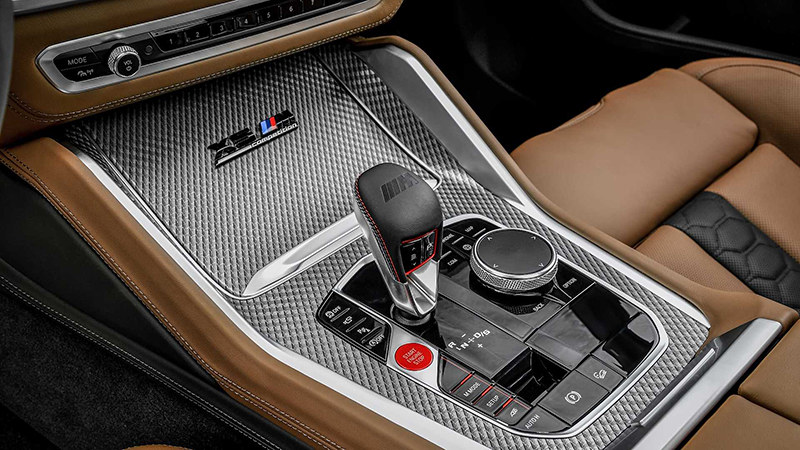 2020-bmw-x5-m-competition (1)