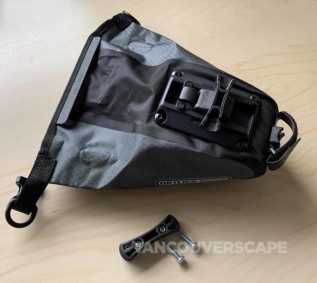 Ortlieb bike bags-4