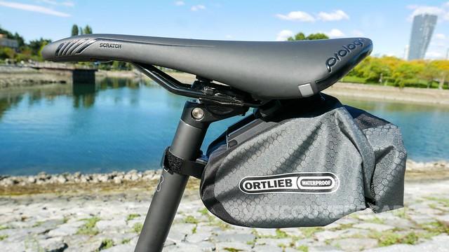 Ortlieb bike bags-10
