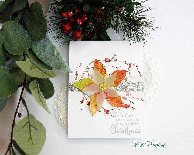 Merry Christmas -002
