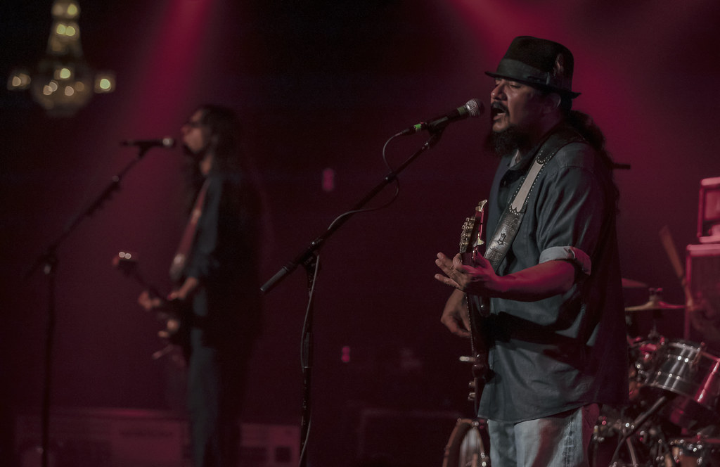 los-lonely-boys-4