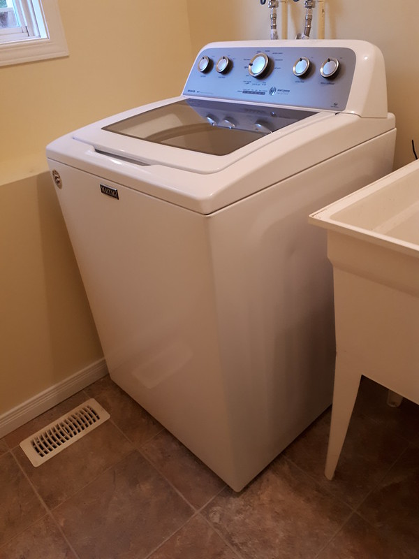 New Washer 2019-10-01 12.59.38