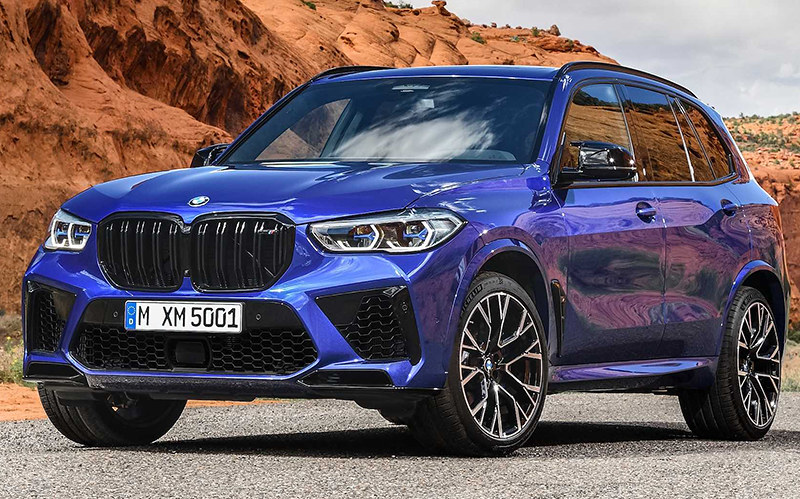 2020-bmw-x5-m-competition (4)