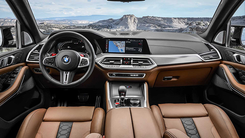 2020-bmw-x6-m-competition (4)
