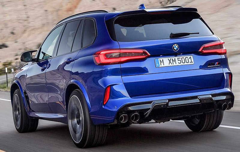 2020-bmw-x5-m-competition (2)