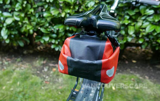 Ortlieb bike bags-6