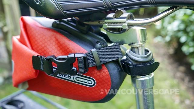 Ortlieb bike bags-7