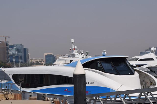 Ash Shindaghah, Dubai, United Arab Emirates