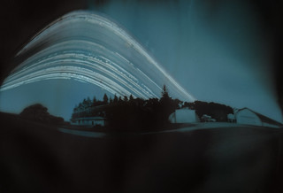 Solargraph - Farm July 1 - Sept 29, 2019 (Explored)