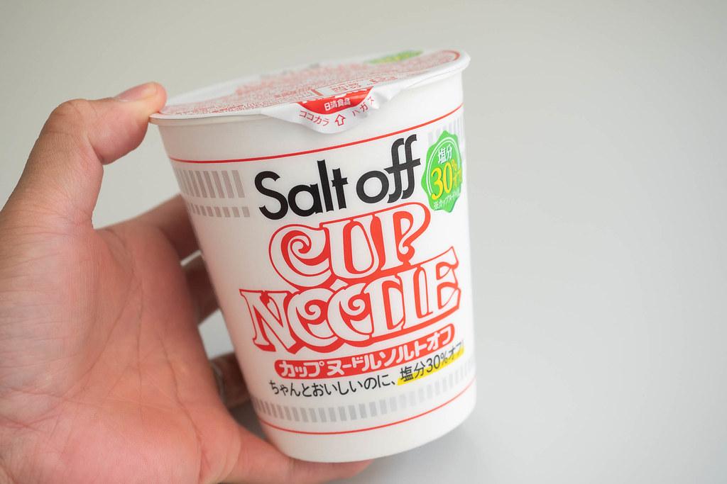 SOLTOFF-1