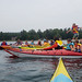 Amethyst Harbour 2019 Paddling Camp