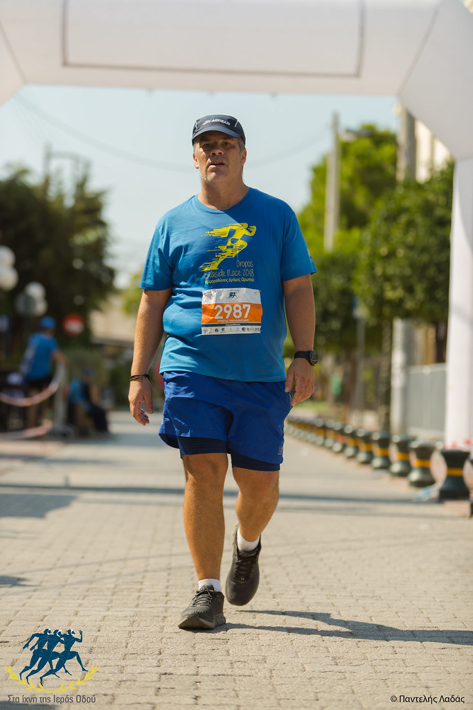 Semimarathon19_finish (1357)