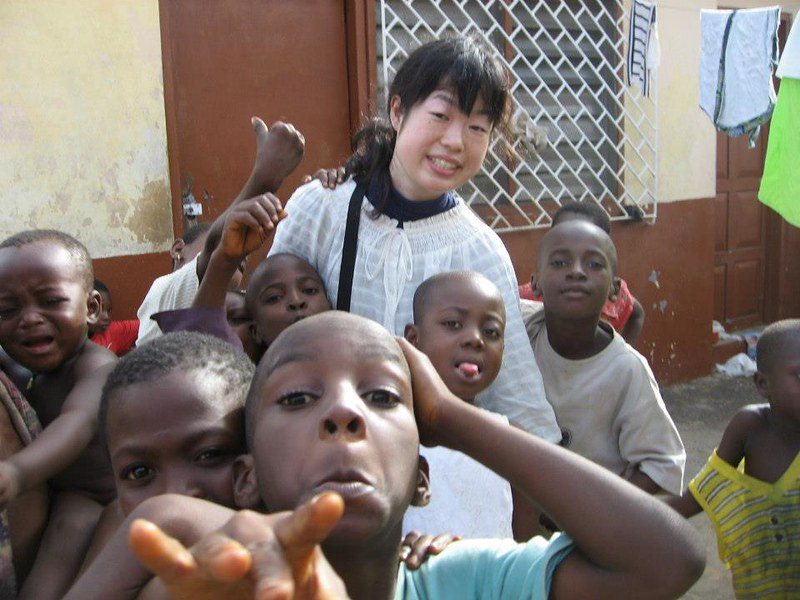 LabWebsite-SelfIntroduction(Ishino)_Photo
