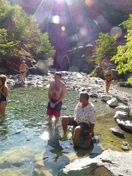 bains du sémite 2