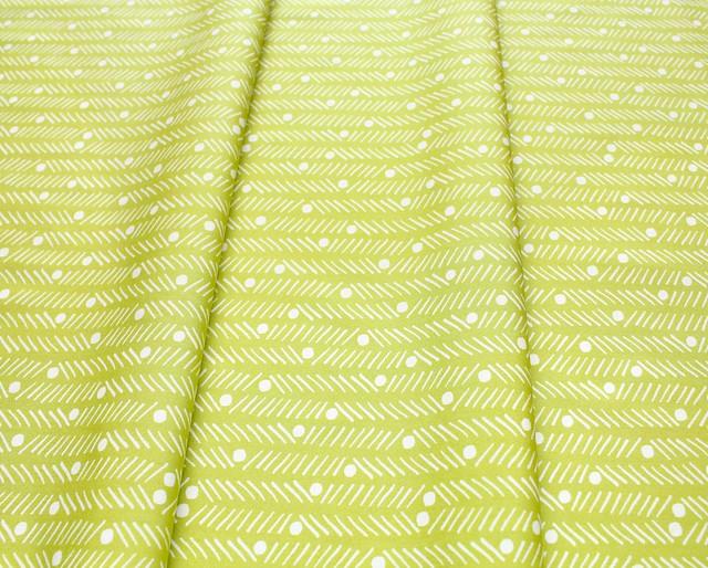 Art Gallery Fabrics Kushukuru Lively Kumbukumbu