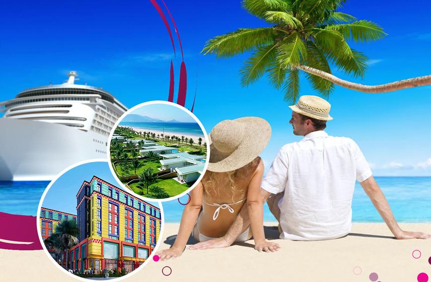 TOUR DU LỊCH Cần Thơ 0915326788 Phuc@mientaynet.com