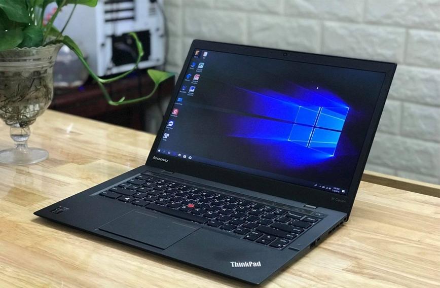 Máy tính xách tay Laptop cũ đã qua sử dụng Cần Thơ 0915 32 6788