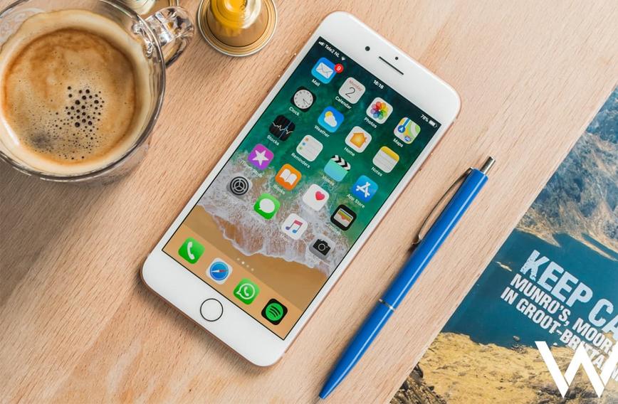 iphone cũ Cần Thơ 0915 32 6788