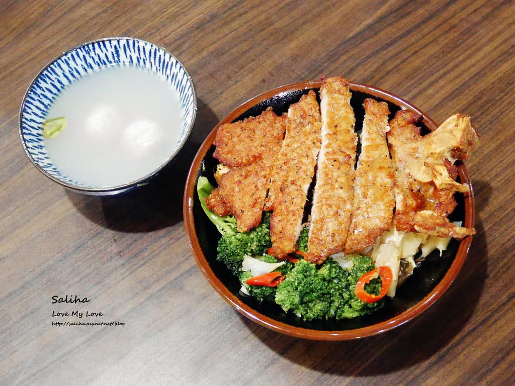新北鶯歌老街陶館好吃美食必吃小吃推薦甕仔麵有素食 (4)