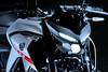 Yamaha MT-03 320 2020 - 11