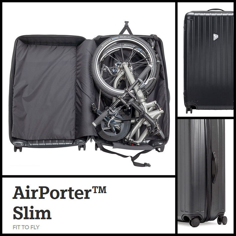 TERN_AirPorter_Slim