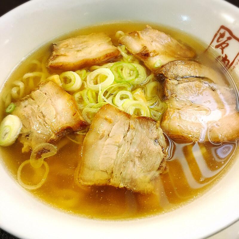 noodle_6