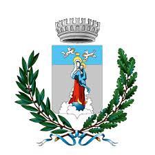 stemma cassano