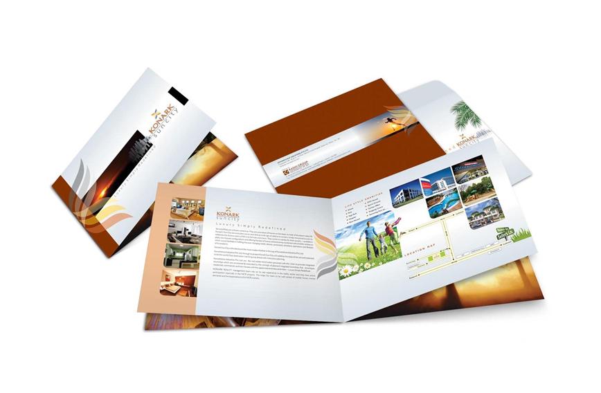 in ấn giá rẻ Cần Thơ 0915 32 6788