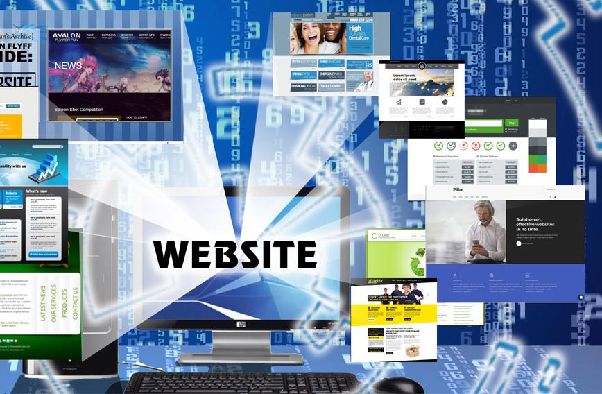 Thiết kế website Cần Thơ 0915 32 6788