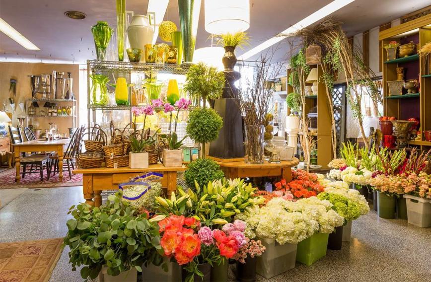 Shop Hoa Cần Thơ 0915326788 Phuc@mientaynet.com