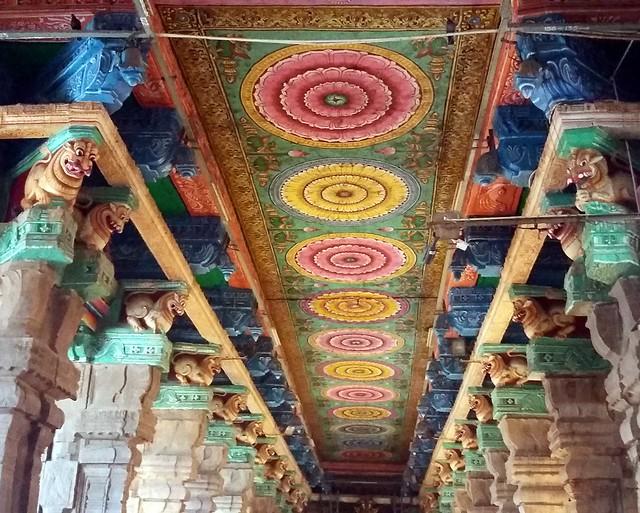 meenakshi amman temple (1)